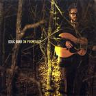 Doug Burr - On Promenade