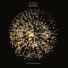 The Places Between: The Best Of Doves (Deluxe Edition) CD1