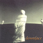 Downface - Within