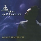 Dr. Alban - Dance Remixes '99