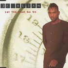 Dr. Alban - Let The Beat Go On (CDS)