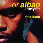 Dr. Alban - It's My Life - The Album
