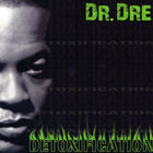 Dr. Dre - Detoxification