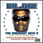 Dr. Dre - The Greatest Hits 2 - The Next Episode