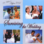 Surviving the Wedding