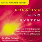 Creative Mind System