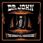 Dr. John - The Essential Recordings