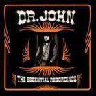 Dr. John - The Essential Recordings