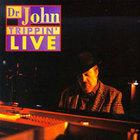 Dr. John - Trippin\' Live