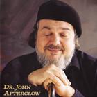 Dr. John - Afterglow