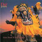 Dr. John - Goin' Back To New Orleans