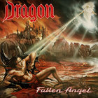 Dragon - Fallen Angel (Remastered)
