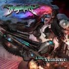 Dragonforce - Ultra Beatdown (Japan Edition)