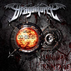 Dragonforce - Inhuman Rampage (Bonus CD)