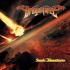 Dragonforce - Sonic Firestorm (Bonus CD)