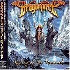 Dragonforce - Valley Of The Damned (Japanese Edition)