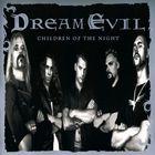 Dream Evil - Children Of The Night (EP)