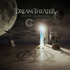 Dream Theater - Black Clouds & Silver Linings CD3