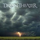 Dream Theater - Wither (EP)