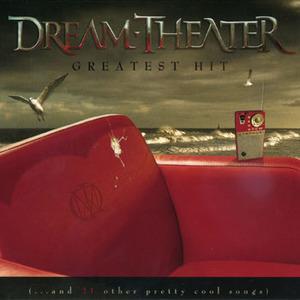 Greatest Hit CD1