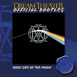 Dark Side Of The Moon CD1