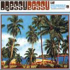 Dressy Bessy - The California (EP)