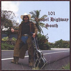 101gospel Highway South