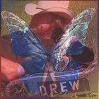 Drew Womack - Drew