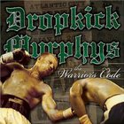 Dropkick Murphys - The Warrior's Code(1)
