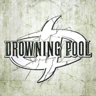 Drowning Pool - Drowning Pool