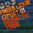 Finger Lickin Export 01