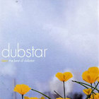 Stars (The Best Of Dubstar)