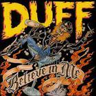 Duff McKagan - Believe In Me
