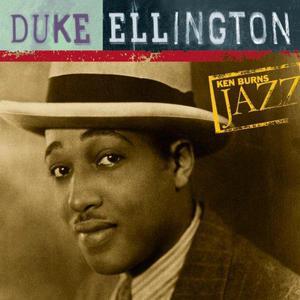 Ken Burns Jazz: The Definitive Duke Ellington