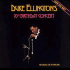 Duke Ellington - 70th Birthday Concert