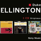 Duke Ellington - Anatomy Of A Murder