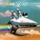 Rainbow To The Stars 2003 (CDS)
