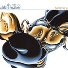 Hardcore Vibes 2000 (Dune vs. Trubblemaker) (CDS)