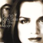 Dark Side Of The Moon (CDS)