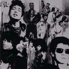Duran Duran - Thank You (Japanese Edition)
