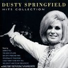 Dusty Springfield - Dusty Springfield - Hits Collection