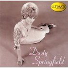 Dusty Springfield - Ultimate Collection CD1