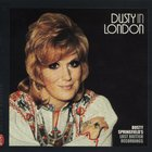 Dusty Springfield - Dusty In London
