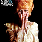 Dusty Springfield - Dusty in Memphis (Vinyl)