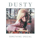 Dusty Springfield - Something Special Vol. 2
