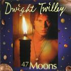 47 Moons