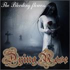 The Bleeding Flowers