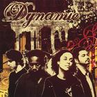 Dynamic - Dynamic feat. Kimiko Joy