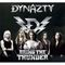 Dynazty - Bring The Thunder