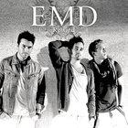 E.M.D. - Rewind